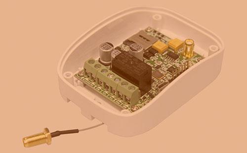 GSM 3.0 комплектом дешевле! ГК Регион-Гарант
